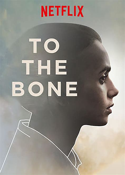 to the bone a review quot to the bone quot