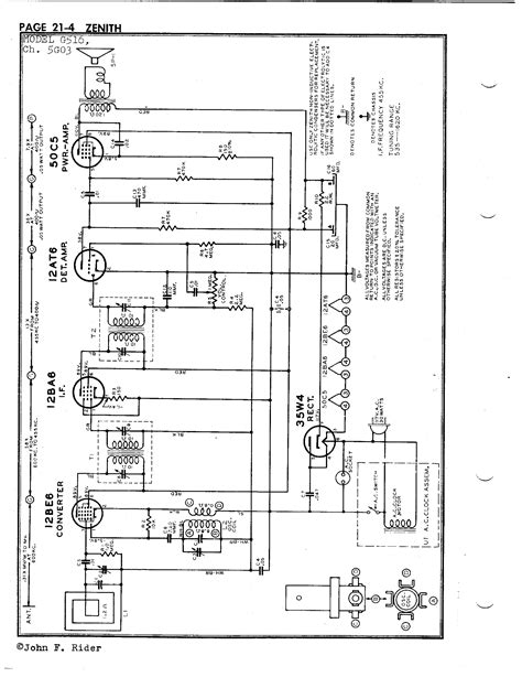 03 gmc radio wire best site wiring harness zenith 5g03 wiring diagram best site wiring harness