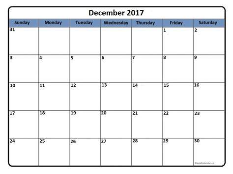 printable calendar 2017 december december 2017 calendar december 2017 calendar printable
