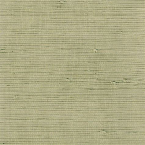 488-429 - Natural Jute Grasscloth Wallpaper - Discount ... Kids Room Wallpaper Pattern