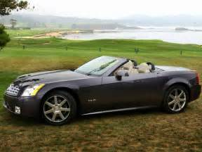 Buick Xlr 2016 Cadillac Xlr Pictures Information And Specs Auto
