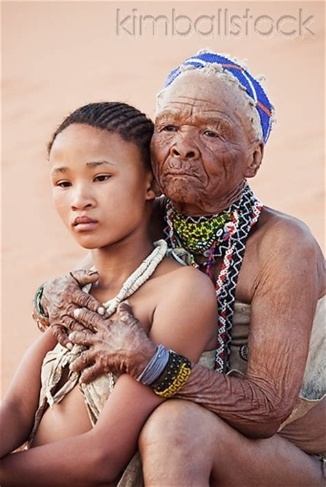 tribal copulation 69 best the san botswana south africa namibia images on