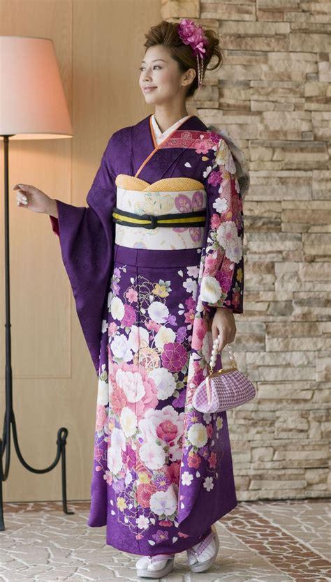 Japanese Kimono japanese kimono 3 by nicojay on deviantart