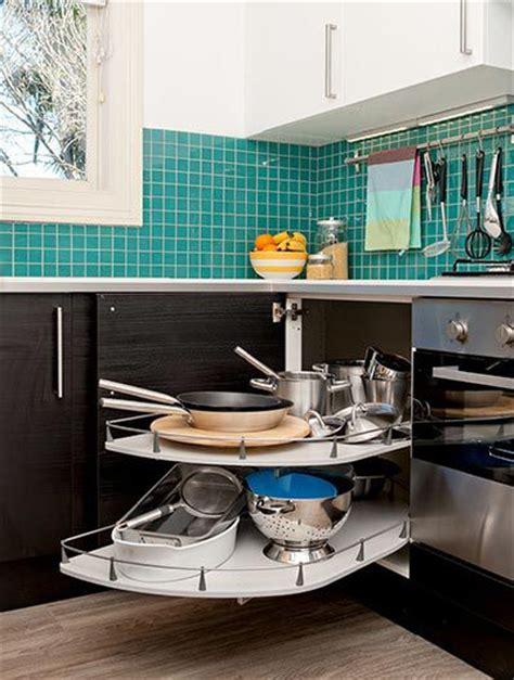 Kitchen Nook Ikea by Best 25 Corner Cupboard Ideas On Pinterest Kitchen