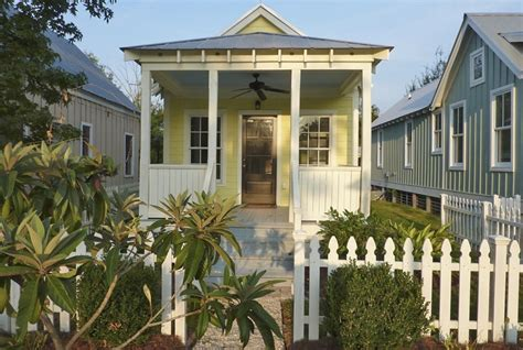katrina homes get ready to be inspired these 28 tiny houses are truly