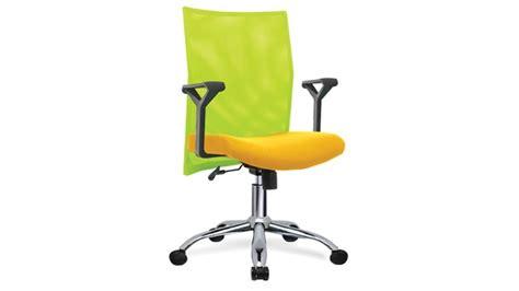 Kursi Direktur Kantor Manager Reclening 1 cr kursi direktur jual kursi kantor indachi