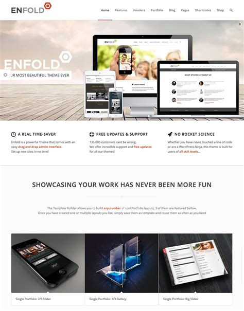 enfold theme background image 15 best wordpress corporate business themes for entrepreneurs