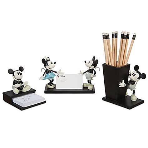 Mickey Mouse Desk by 17 Best Images About Disney Crafts On Vintage