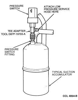 89 chevrolet alternator wiring diagram wiring diagram