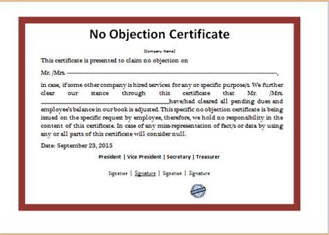 service certificate format in doc fresh doc noc letter format qatar
