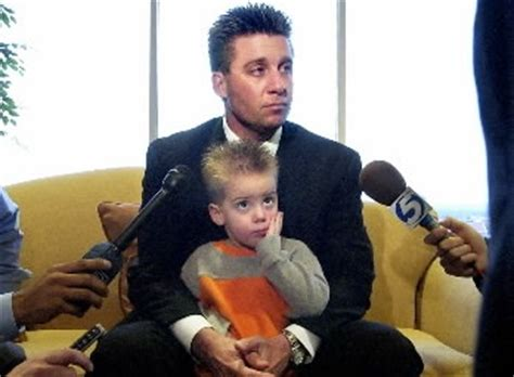 osu sports extra mike gundy's son's baseball team goes 8