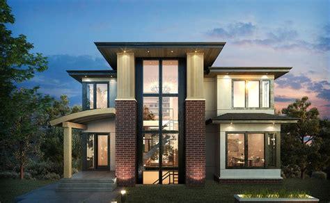 161 tenemos un gimnasio en casa f 225 cil bonito y barato 161 best images about modern house plans on