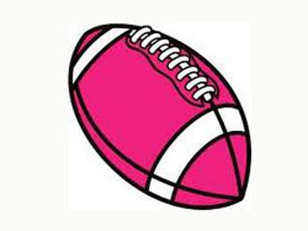 powder puff football logos video search engine at search.com