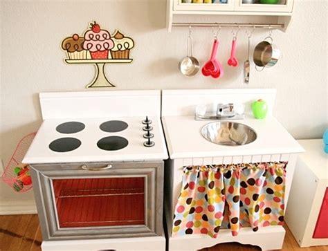 homemade play kitchen ideas diy play kitchen upper sturt general store