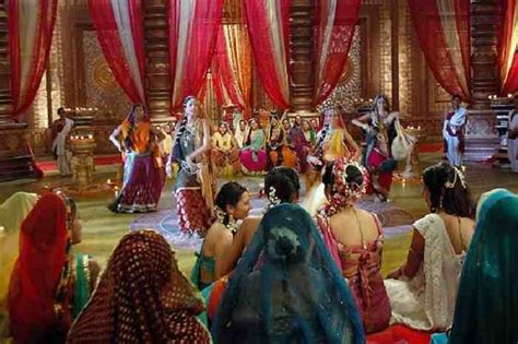 Wedding Songs For Sangeet by Indian Wedding Sangeet Ceremony Ideas Significance