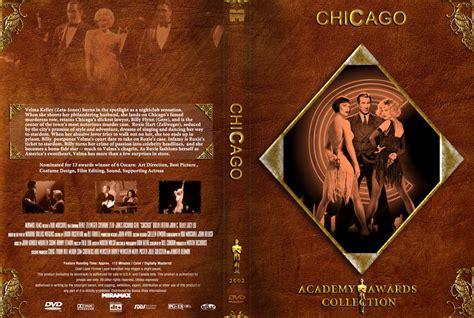 custom slipcovers chicago chicago movie dvd custom covers 370chicago dvd covers
