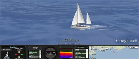 boat simulator google earth maps mania 5 amazing google maps driving games