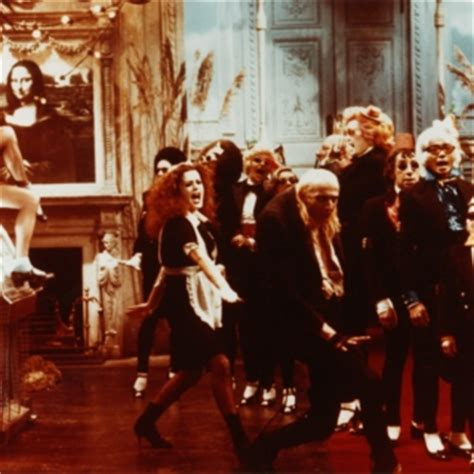 8tracks radio | rocky horror (4 songs) | free and music