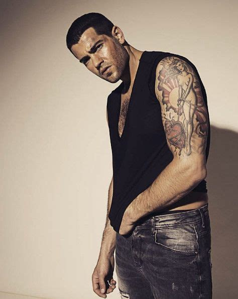 gallery tattoo jesse 106 best images about jesse metcalfe on pinterest