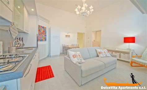 design apartment venice holiday apartment design in venice veniceapartmentsitaly com