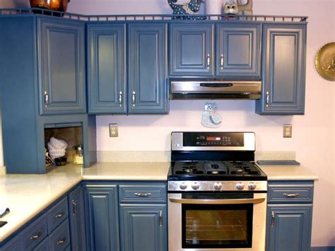 blue kitchen white cabinets good blue cabinets on blue kitchens with white cabinets