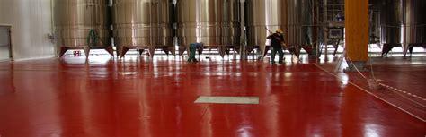 resine per pavimenti industriali pavimenti in resina
