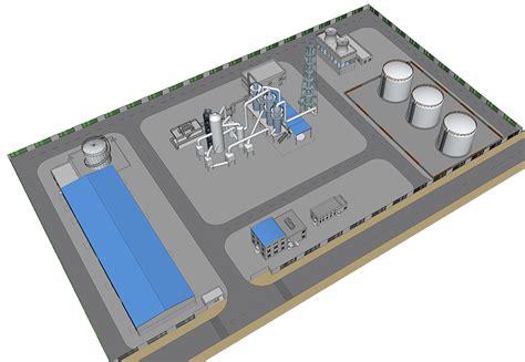 kapsom industrial limited nanjing kapsom engineering limited sulfuric acid plant