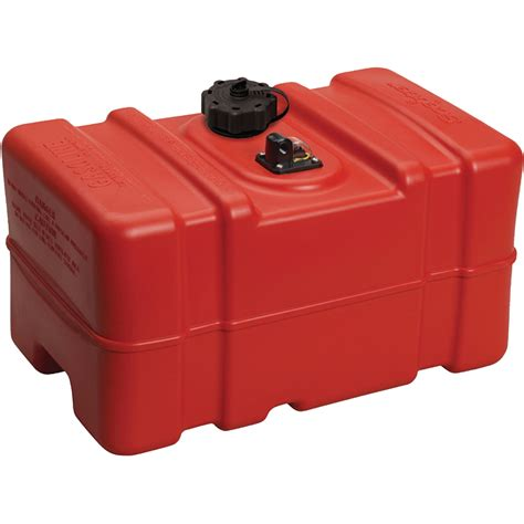 boat fuel tank issues attwood omc fuel tank fitting walmart