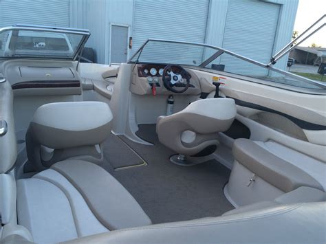 boats for sale under 20000 glastron gx 235 2004 for sale for 20 000 boats from usa