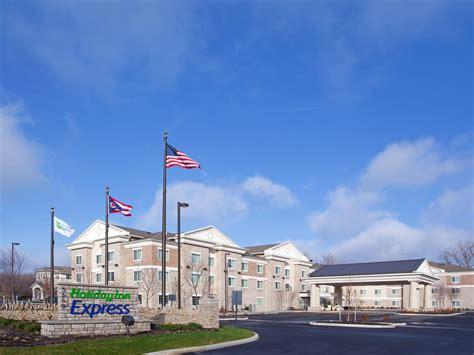 inn express columbus dublin hotel reviews photos