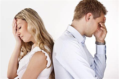 Bewerbung Anrede Mann Und Frau Kommunikation Zwischen Mann Und Frau Single De