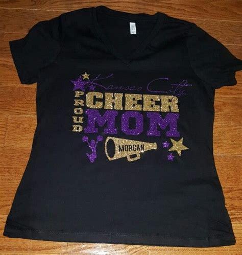design a cheer shirt cheer shirt design ideas