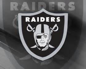 New England Rug Company Oakland Raiders Selected Cornerback In Third Round