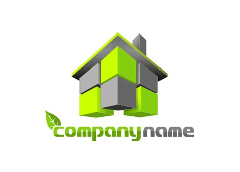 home design logo home and design logo home design logo graphicriver 60
