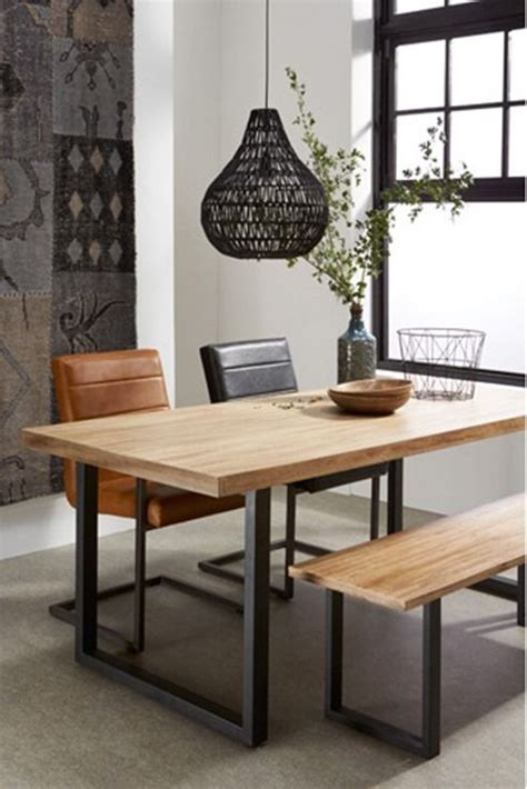 bench intriguing corner dining table nook pleasant dining dining room interesting dining sets with benches