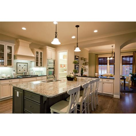 how to choose pendant lights for kitchen lighting