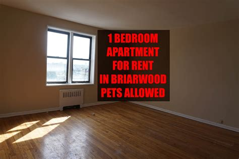 bedroom apartment  nice view  rent  briarwood queens nyc youtube
