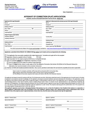 Application For Correction Of Date Of Birth In School Records Application For Correction Date Birth Best Free Home