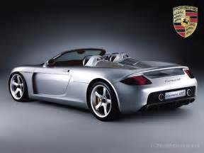 Porsche Auto Porsche Car Free Wallpaper World