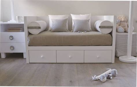 Sofa Bed For Baby Nursery Baby Bed Day Bed Baby Room Tomassini Arredamenti