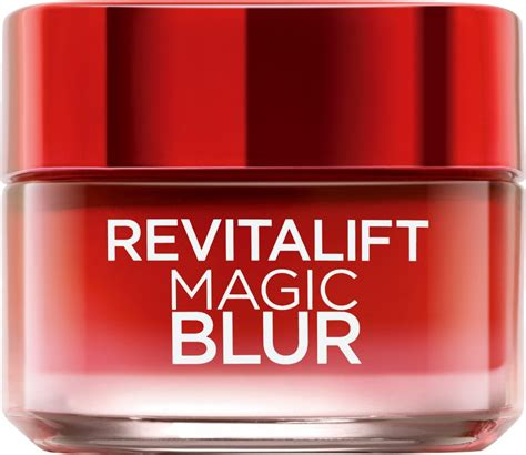 Harga L Oreal Revitalift Magic Blur l oreal revitalift magic blur price in india buy