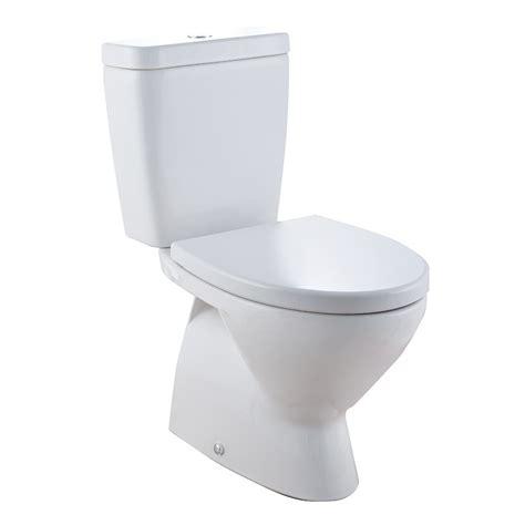 Bathroom Tubs Johnson Suisse Close Coupled Wcs