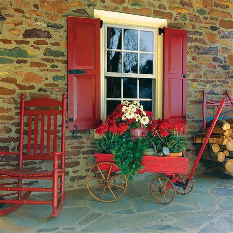 home design gallery inc 100 home gallery design inc philadelphia pa