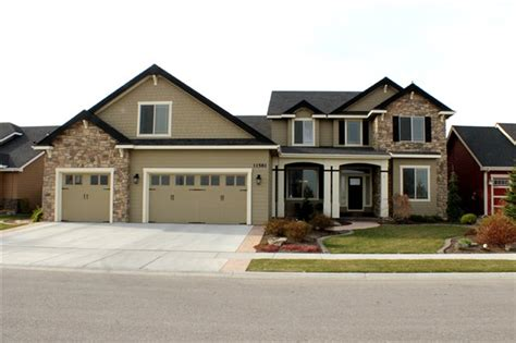 luxury homes in boise idaho homes for sale in boise boise real estate luxury homes