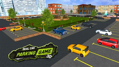 bus parking 3d game for pc free download full version download real car parking game 3d for pc