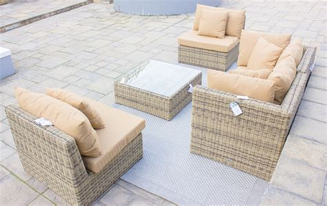 patio furniture south africa chicpeastudio