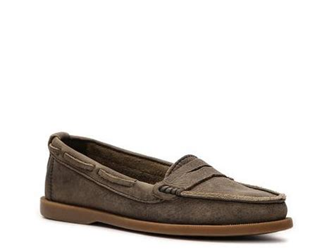bed stu loafers womens bed stu loafer dsw