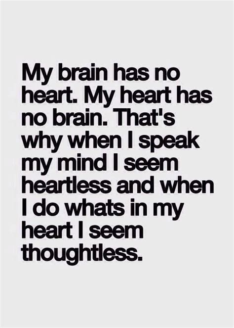 25 best brainy quotes with images