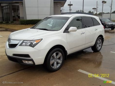 small engine maintenance and repair 2010 acura mdx windshield wipe control service manual small engine service manuals 2012 acura