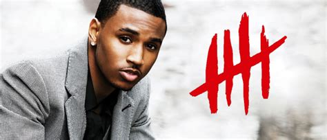 chapter v intro trey songz mp download chapter 5 trey songz